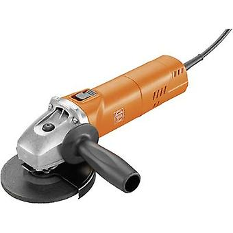 Angle grinder 125 mm 1100 W Fein