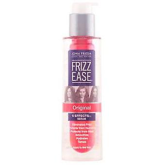 John Frieda Frizz Ease Original 6 Effects Serum (Hair care , Treatments)
