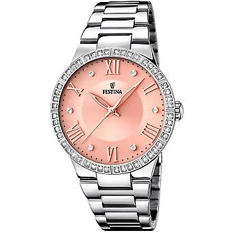 Festina Lady watch trend Mademoiselle F16719/3