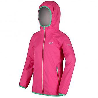 Regatta Lever Waterproof Jacket