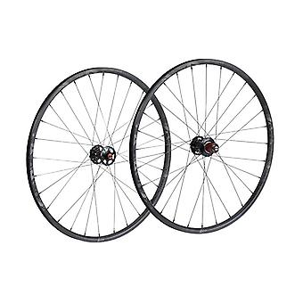 XLC MTB Wheelset WS-M04 27, 5″ / / 10/11-speed