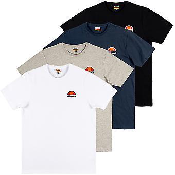Ellesse men's T-Shirt Canaletto