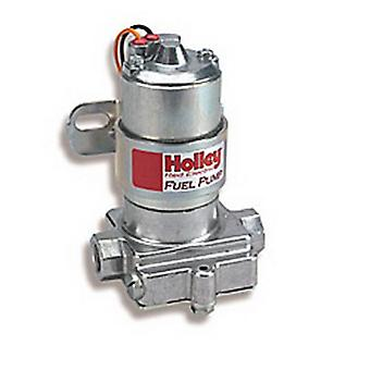 Holley 12-801-1 Red Electric Fuel Pump - 97 GPH