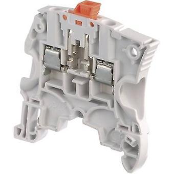 ABB 1SNK 505 330 R0000 N terminal 5.2 mm Screws Orange 1 pc(s)