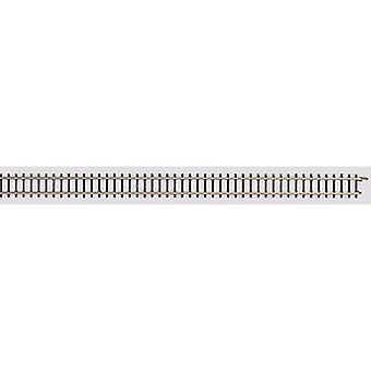 Z Märklin miniclub 8594 Flexible track 660 mm