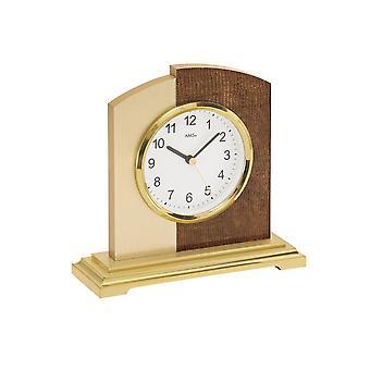 Table clock radio AMS - 5145