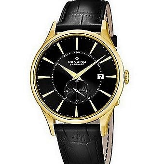 Candino watch elegance delight C4559-4
