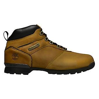 Timberland Splitrock 2 A11VU Universal alle Jahr Männer Schuhe