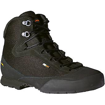 Aku NS564 Spider Navy Seal Military Boots