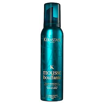 Kerastase Mousse Bouffante 150 ml (Hair care , Styling products)