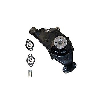 GMB 130-2981 OE Replacement Water Pump with Gasket