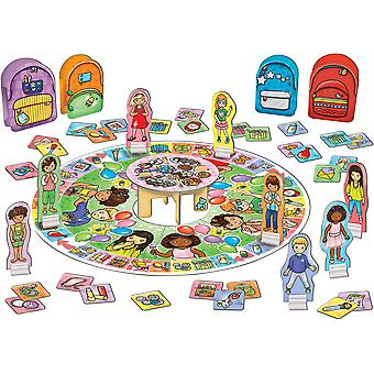 Orchard Toys, Party, Party, Party!