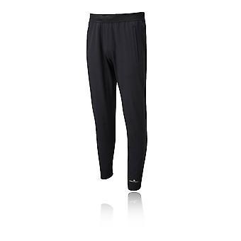 Infinity Ronhill pantalon - ES19