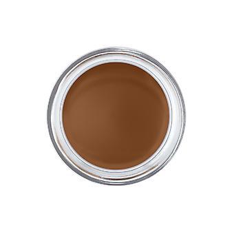 NYX Prof. Make-up Concealer Jar-tief reichen