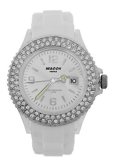 Waooh - Watch VIENNE38