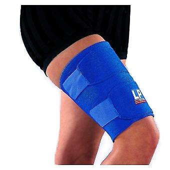 LP Support - Thigh Support