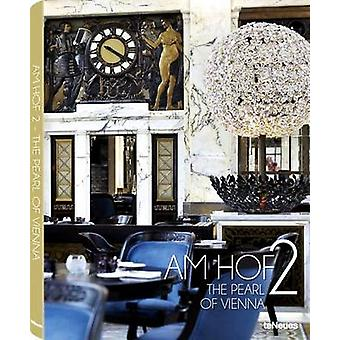 Am Hof 2 - The Pearl of Vienna by Signa - 9783832798086 Book