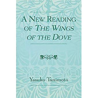 A New Reading of the Wings of the Dove