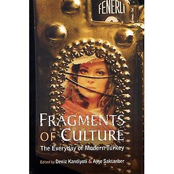 Fragments of Culture