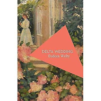 Delta-Hochzeit