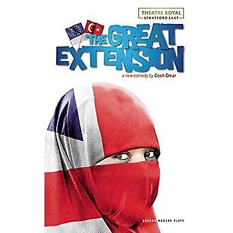 The Great Extension