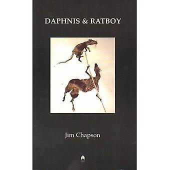 Daphnis and Ratboy