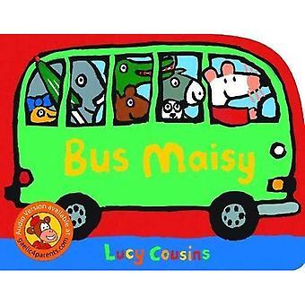 Bus Maisy