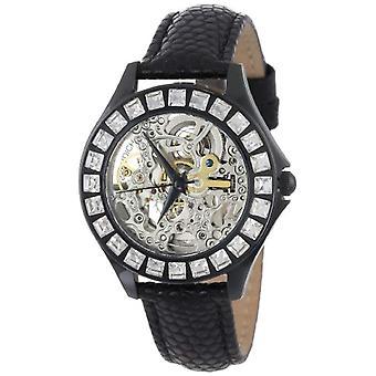 Burgmeister BM520-602-watch