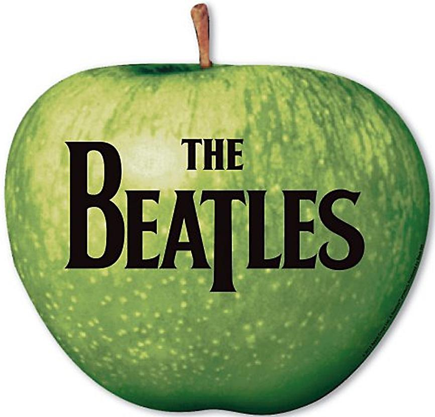 Beatles Apple Computer Mouse Mat  (ro)