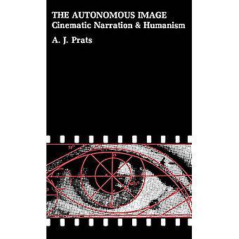 Autonoom beeld door Prats & A. J.