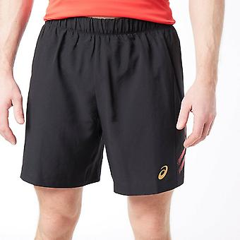 Asics Icon Men's Running Shorts