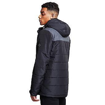 Dare 2B mens nivel up impermeable transpirable chaqueta