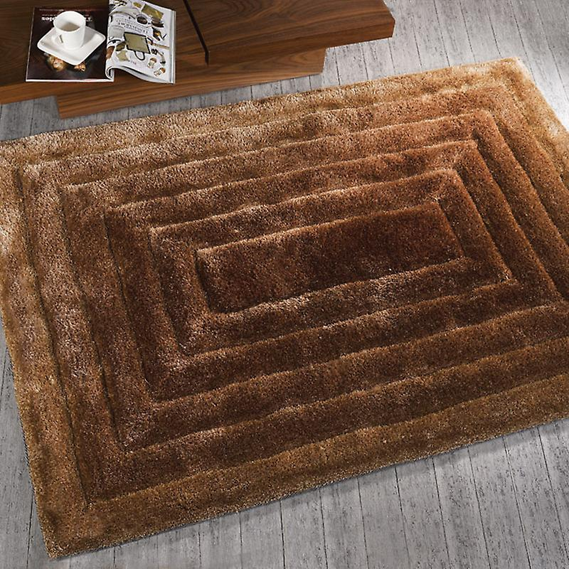 Rugs - Verge Ridge in Natural