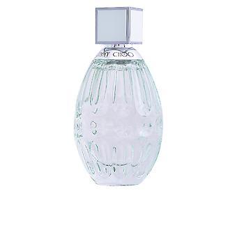 Jimmy Choo Jimmy Choo floral EDT Spray 60 ml pour les femmes