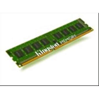 Kingston kvr1333d3n9h/8g ram 8gb 1.333 mhz dimm type ddr3 technology