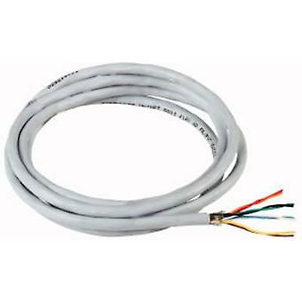 PLC cable Eaton easy NT-CAB 256286