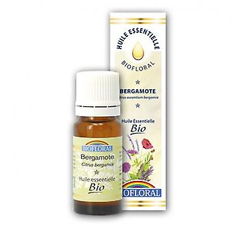 Biofloral Bergamot Essential Oil (Woman , Cosmetics , Body Care , Treatments)