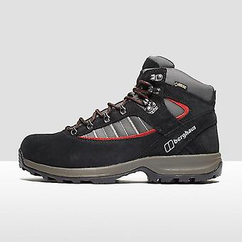 Berghaus Men's Explorer Trek Walking Boot