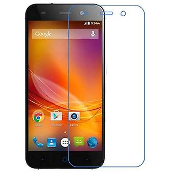 ZTE blade V7 screen protector 9 H laminated glass laminated glass, tempered glass