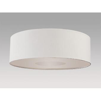 Schuller White Textile Shade For Domo (Home , Lighting , Lampshades)