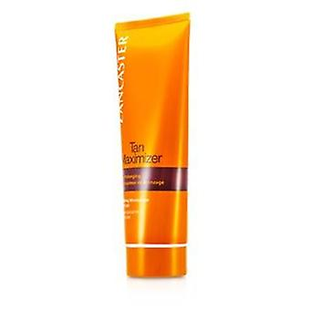 Tan Maximizer After Sun Soothing Moisturizer - 250ml/8.4oz