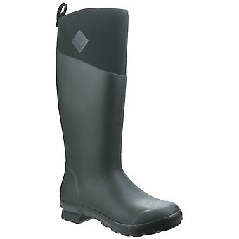 Muck Boots Tremont Wellie Tall Waterproof Wellington Boot