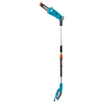 Gardena Telescoping Pole Saw Electric TCS 720/20. 08868-20