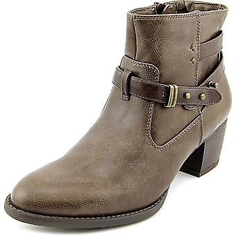 White Mountain Women's Rotary Ankle Boots