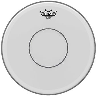 Remo Powerstroke 14inch 77 Coated Marching Drum Head