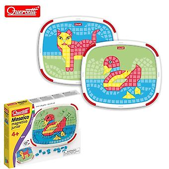 Quercetti Tablet Mosaico (Toys , Educative And Creative , Design And Mode , Mosaic)