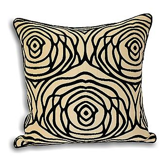 Riva Home Opera Cushion Cover