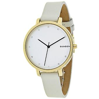 Skagen Women's Hagen Watch