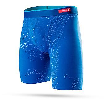 Stance Star Wars R2D2 Underwear
