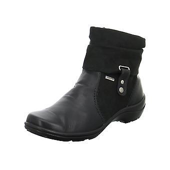 Romika Cassie 12 7641241100 kvinder sko